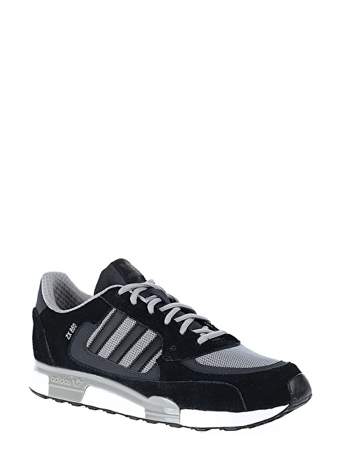 9510d55fe346a ... inexpensive adidas zx 850 siyah 4541d c7afb